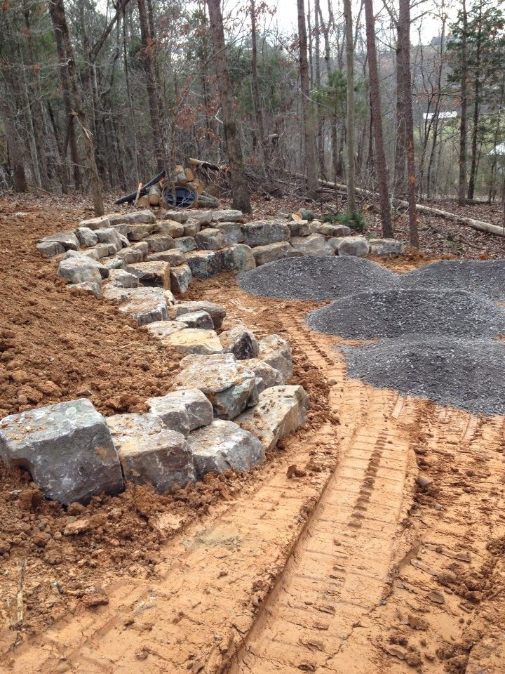 In Progress Job 3 - Tellico
