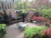 Sisk Residence Knoxville
