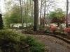 Sisk Residence3 Knoxville