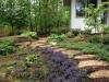 Spring Time Gardens