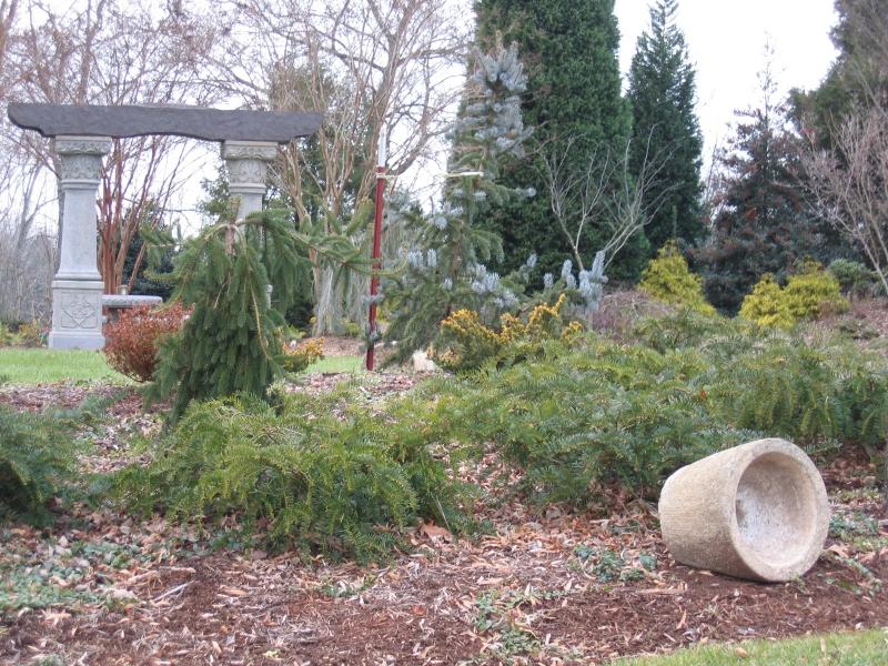 Garden Art | Reno Landscaping Services