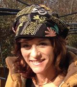 Cindy Reno | Reno Landscaping Services